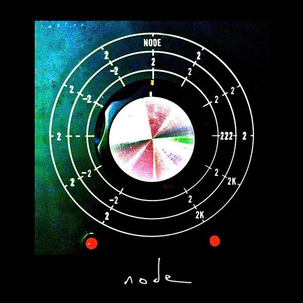 Node: Node 2 (CD, DiN44, DiN, 2014)