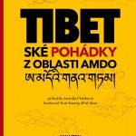 Do říše tibetských pohádek