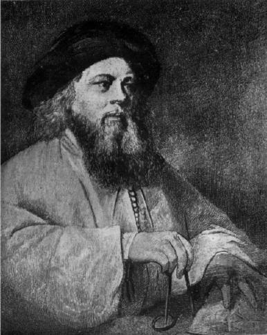 Ba'al Šem Tov