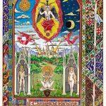 Uchopitelnost hermetismu v religionistice