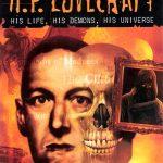 Snový svět snílka H. P. Lovecrafta