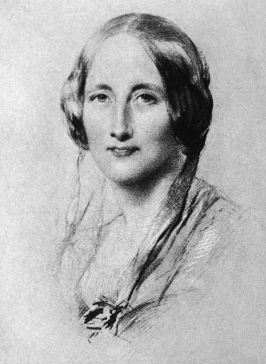 Elizabeth Gaskellová