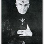 Stručný nástin historie řádu Zlatého úsvitu – III.