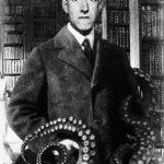 HPL & jeho dílo ve světle novodobého okultismu
