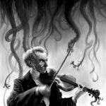O hudbě Ericha Zanna