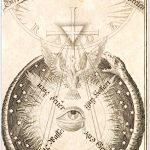 Kulatý stůl jest skutečnost aneb Apoteóza vysoce vznešeného Podvazkového řádu