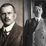 Patří zítřek Hitlerovi?