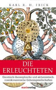Německé vydání