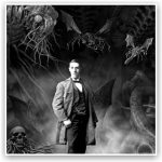 Lovecraft a politika