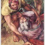Obrácení sv. Pavla