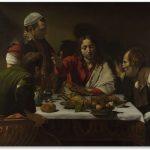 O pokrmu Velkých