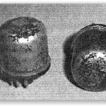 SS Bratrstvo Zvonu: Neuvěřitelná tajná technologie nacistů (1)