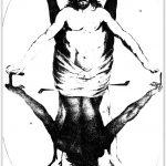 Přístup do æthyrů přes velká arkána tarotu – I.