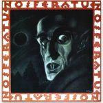 Murnau a Nosferatu