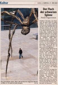 P-2009_AZ-Kultur-Neuer_Tagesroman-Jeremias_Gotthelf-Die_schwarze_Spinne-2706
