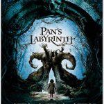 Guillermo del Toro: Panův labyrint