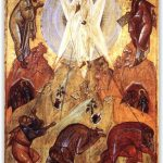 Slavnost Zjevení Páně