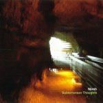 Snivě ambientní podzemní prostory