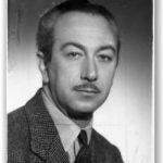 René Alleau: Vstříc empyreu: *1917-†2013