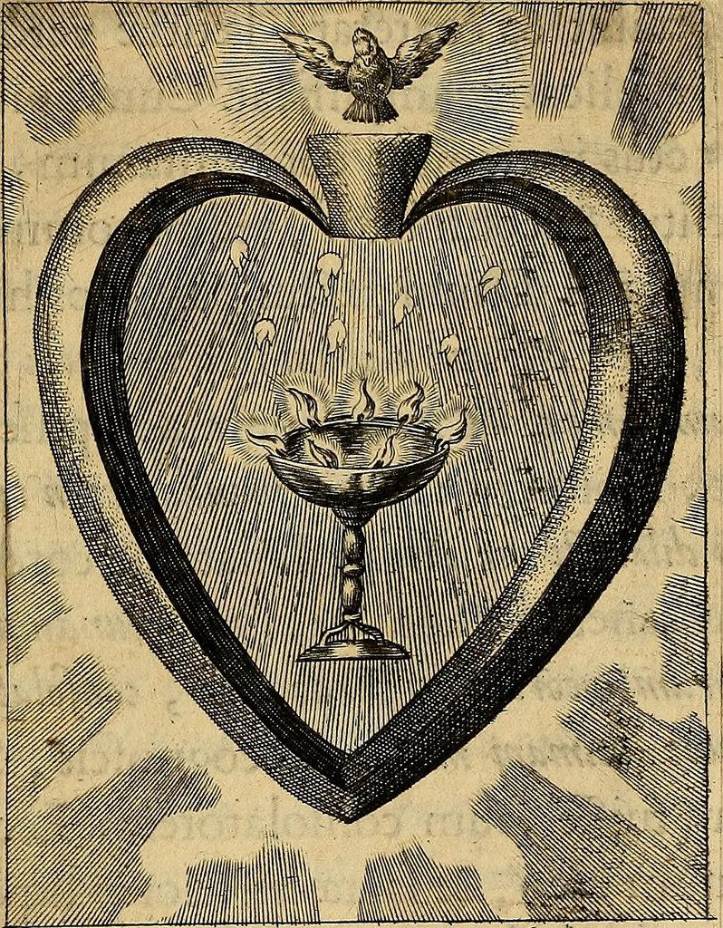 Sacrum oratorium piarum imaginum immaculatae Mariae et animae creatae ac baptismo, poenitentia, et eucharistia innouatae