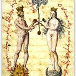 Liber Tvrris vel Domvs Dei sub figvra XVI