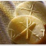 Asketičtí a libertinští gnostikové