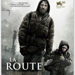 The Road: Apokalyptický film vzbuzující špatný dojem