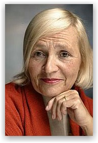 Ursula Wirtz