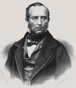 Vladimír Fjodorovič Odojevskij