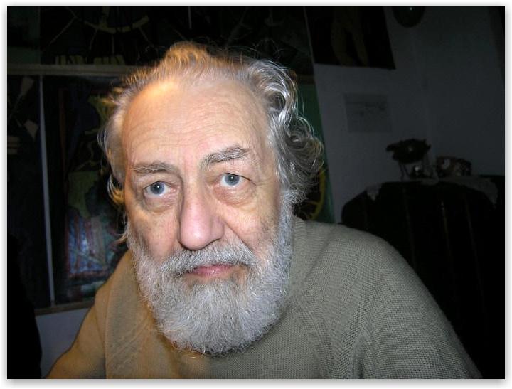 Vladislav Zadrobílek