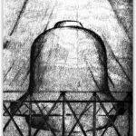 SS Bratrstvo Zvonu: Neuvěřitelná tajná technologie nacistů (2)