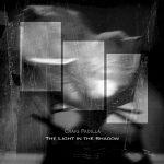 Pomalou muzikou proti hektickým časům: Spotted Peccary Music (4)