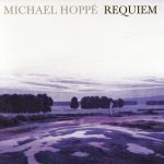 Michael Hoppé: Requiem (CD)
