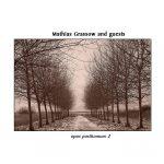 »Posmrtné« opusy Mathiase Grassowa