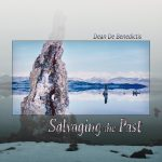 Pomalou muzikou proti hektickým časům: Spotted Peccary Music (3)