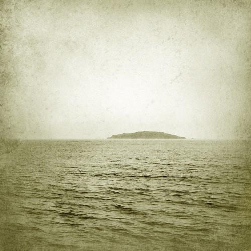 Urenga: Mu (The Lost Continent) (CD, gterma036, gTerma, 2014)