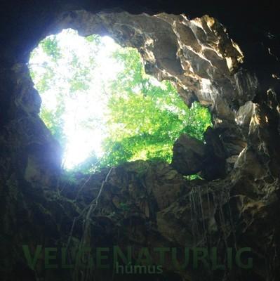 VelgeNaturlig: Húmus (CD, gterma031, gTerma, 2013)