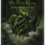 Přízrak temnoty Johna Coultharta