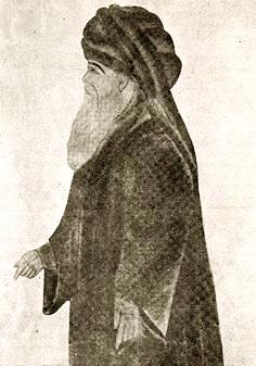 ibn_al-`Arabi