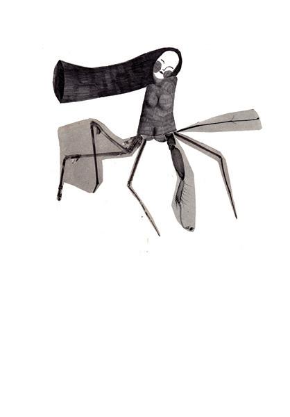 Ilustrace: Filip Pošivač
