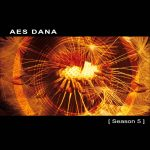 Aes Dana: Season 5 (CD)