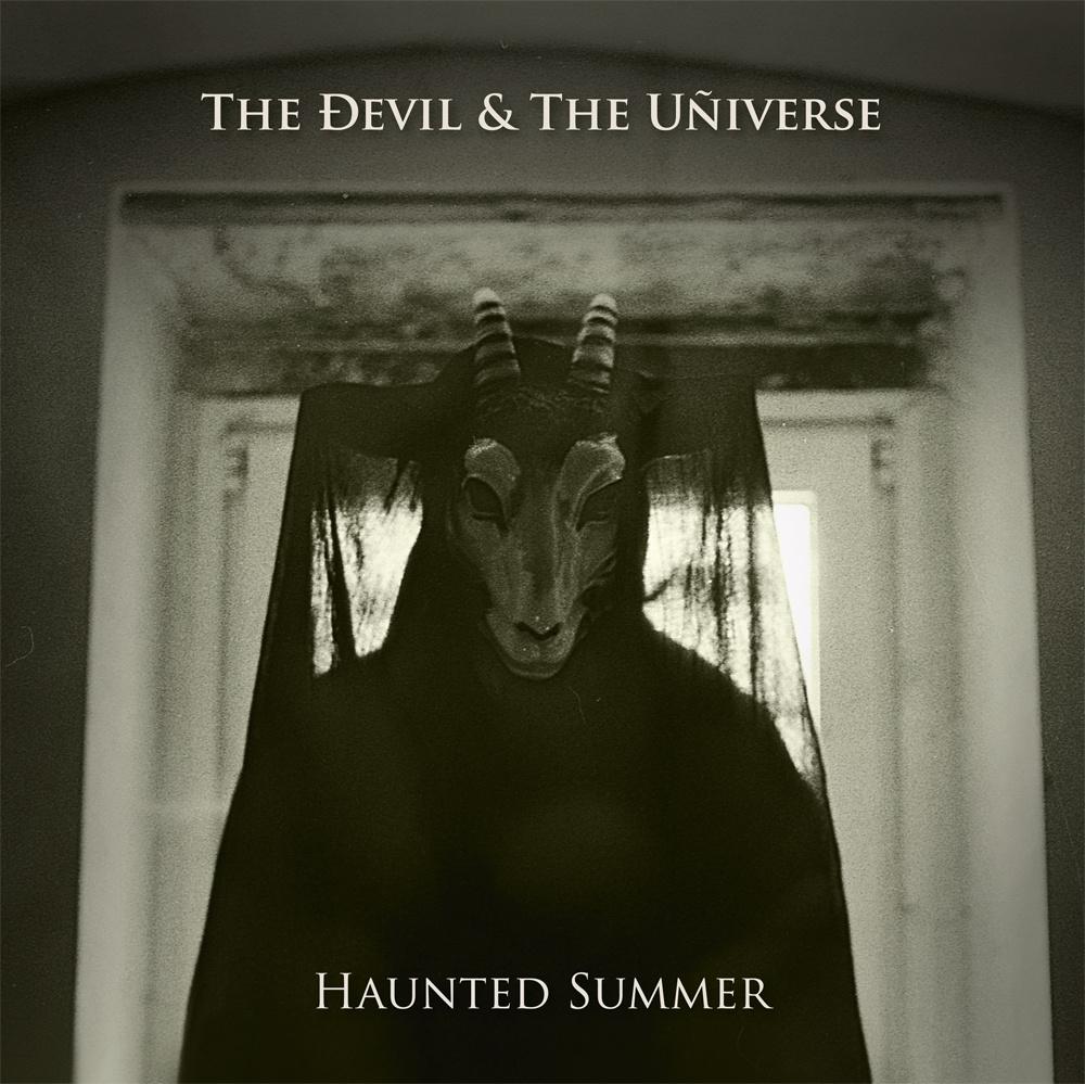 tdatu_hauntedsummercover