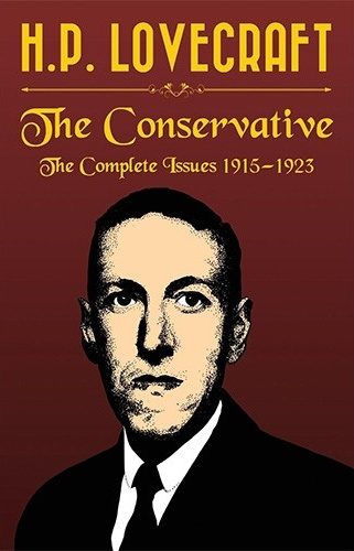 theconservative