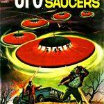 UFOlklór