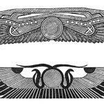 Hórova křídla